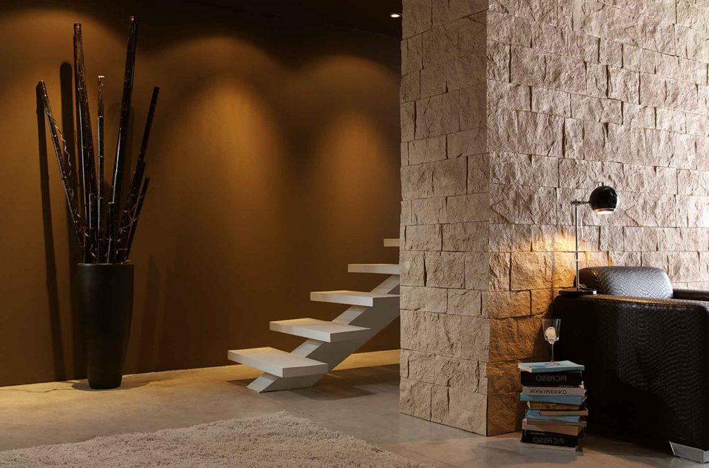 Decorative stone wall cladding stone panel - Interior decorative stone wall panels ...